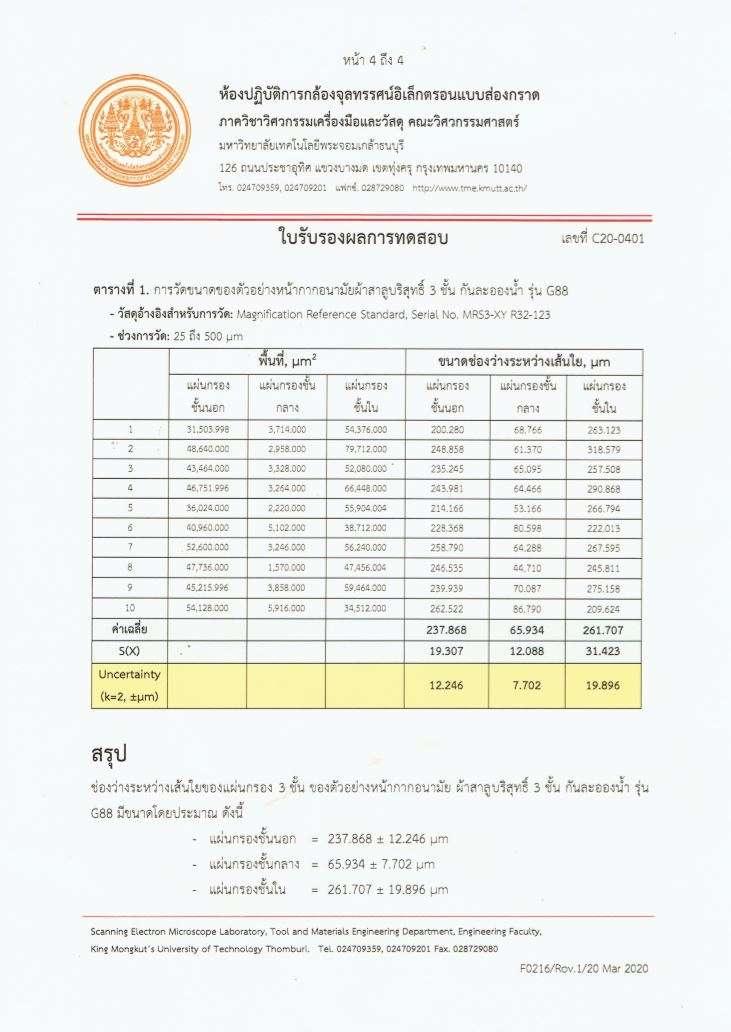 certificate-mask-1