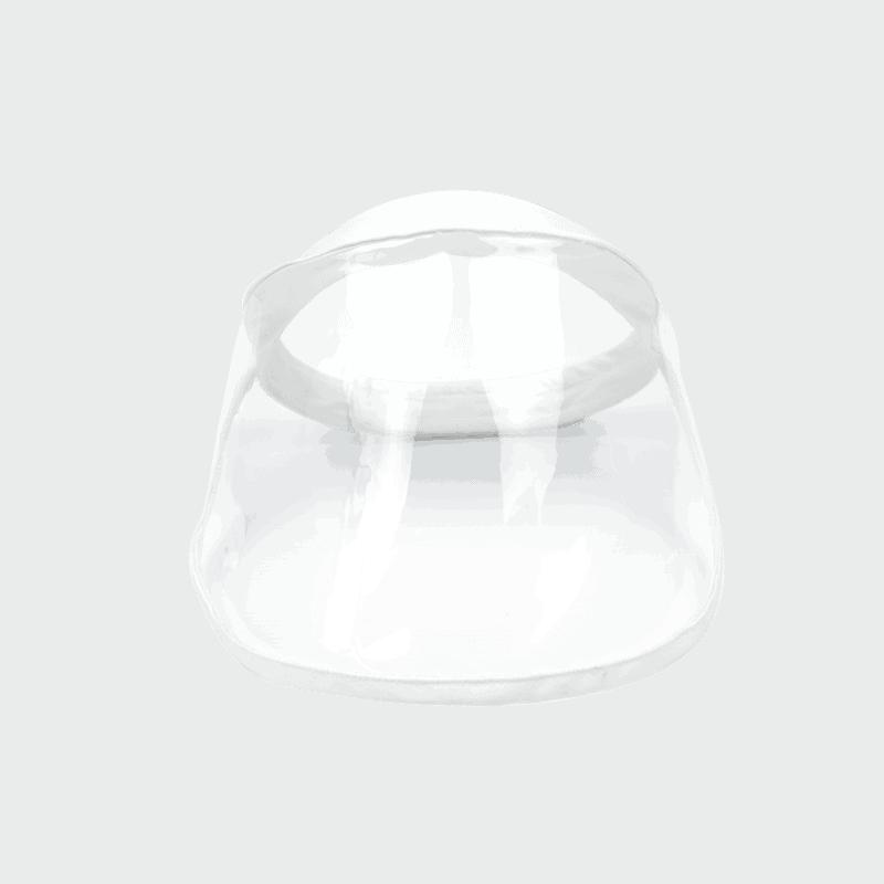 faec-shield-800x800px-1