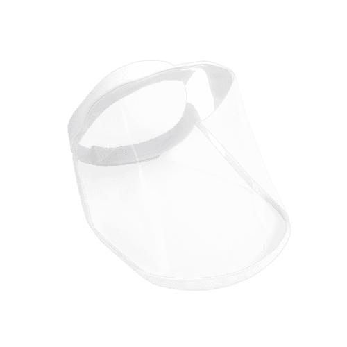 faec-shield-800x800px-